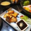 Aroi Maki&sushi Craft บ่อฝ้าย