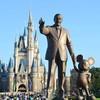 welcome  to Tokyo Disneyland 😄