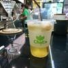 ChaEn Matcha Siam Square One