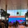 Apple Store Iconsiam