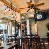 Uncle & Friends : Rustic Café Bar Oldtown
