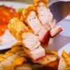 รูปร้าน tw crispy pork (หมูกรอบ-หมูแดง) นนทบุรี
