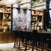 Spectrum Lounge & Bar