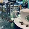 กาแฟเมี่ยนตอน ปลูกและคั่วโดยชาวเขาเผ่าเมี่ยน กลิ่นช็อคโกแลตได้รสน้ำผึ้ง