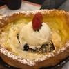 Lunar Nuna Korean Dessert Cafe Siam Square One