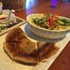 Honey Scene Steak & Bar The Scenery Resort & Farm