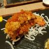Lobster Tail Mentaiko Yaki
