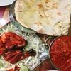 Indian Food เจริญนคร