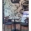 กาแฟพันธุ์ไทย สวนสุนันทา