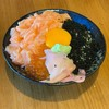 +ไข่ปลา 22฿