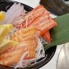Tenjo Sushi & Yakiniku Premium Buffet The Avenue Ratchayothin