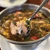 สูตรอินโดจีน อร่อยเนื้อปลานุ่ม รสชาติถึงสับปะรดน้ำซุปเปรี้ยวอมหวาน