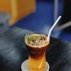 รูปร้าน  Somersault Coffee Roasters  พระนคร