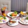 Nous Cafe'CNX