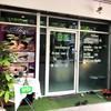 รูปร้าน BK Spa&massage