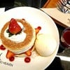 รูปร้าน Casa Lapin specialty coffee Central Bangna 1st Floor
