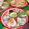 Seafood Mahanakorn Rajdamri