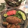 Prankratai Eaternity Jungle