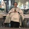 ToB1 Hair Station เซ็นทรัลพระราม9
