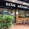 Bean Around cafe
