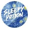 Sleepy Potion