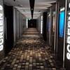 Cathay Cineplex Cineleisure Orchard โรงภาพยนตร์คาเท่ย์ ออชาร์ด