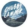 Chubby Camper