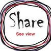 รูปร้าน Share See View (Charge It Up เดิม)