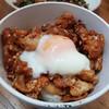 Spicy Crispy Pork With Mala