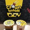 รูปร้าน Crown Bubble บิ๊กซี เพชรบุรี