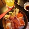 Kasa Japanese Restaurant เสนา เฟสท์