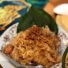 Bangkok Bold Kitchen สิงห์ คอมเพล็กซ์