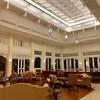 โรงแรมเทวมันตร์ทรารีสอร์ทแอนด์สปา