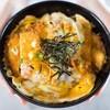อาหารญี่ปุ่น สไตล์ดงบุริ กินง่าย ราคาไม่แพง