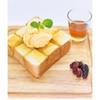 Toast อบเนย หอม เสริฟพร้อมไอศครีมเย็นๆ