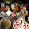 HOBAK Korean Family Restaurant