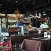 Deerio Kitchen