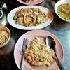 ร้านอาหาร เฮียโก๋ ข้าวมันไก่ อร่อยเว่อร์