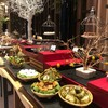 Brasserie Europa โรงแรมสยามเคมปินสกี้