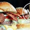 รูปร้าน 15 burger & grilled