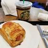 Starbucks สนามบินเชียงใหม่
