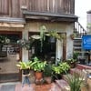 Ho Bake&craftcafe'