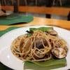 Seafood Mahanakorn Centralworld
