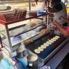 ขนมเบื้องขนมโตเกียว ลุงตี๋