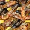 Seafood <3