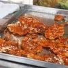 ต้นตำรับปลาหวาน ริมน้ำจันทบูร