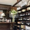 แทร์รา & เดอะฟาร์มเมอร์สบาร์ Terra & The Farmers' Bar