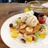 La Pine dessert&cafe' กัลปพฤกษ์