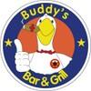 รูปร้าน Buddy's Bar & Grill SUKHUMVIT89