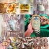 รูปร้าน เจ้ปุ๋ยปูไข่ดอง&Mare fresco(มาเล เฟรสโค)